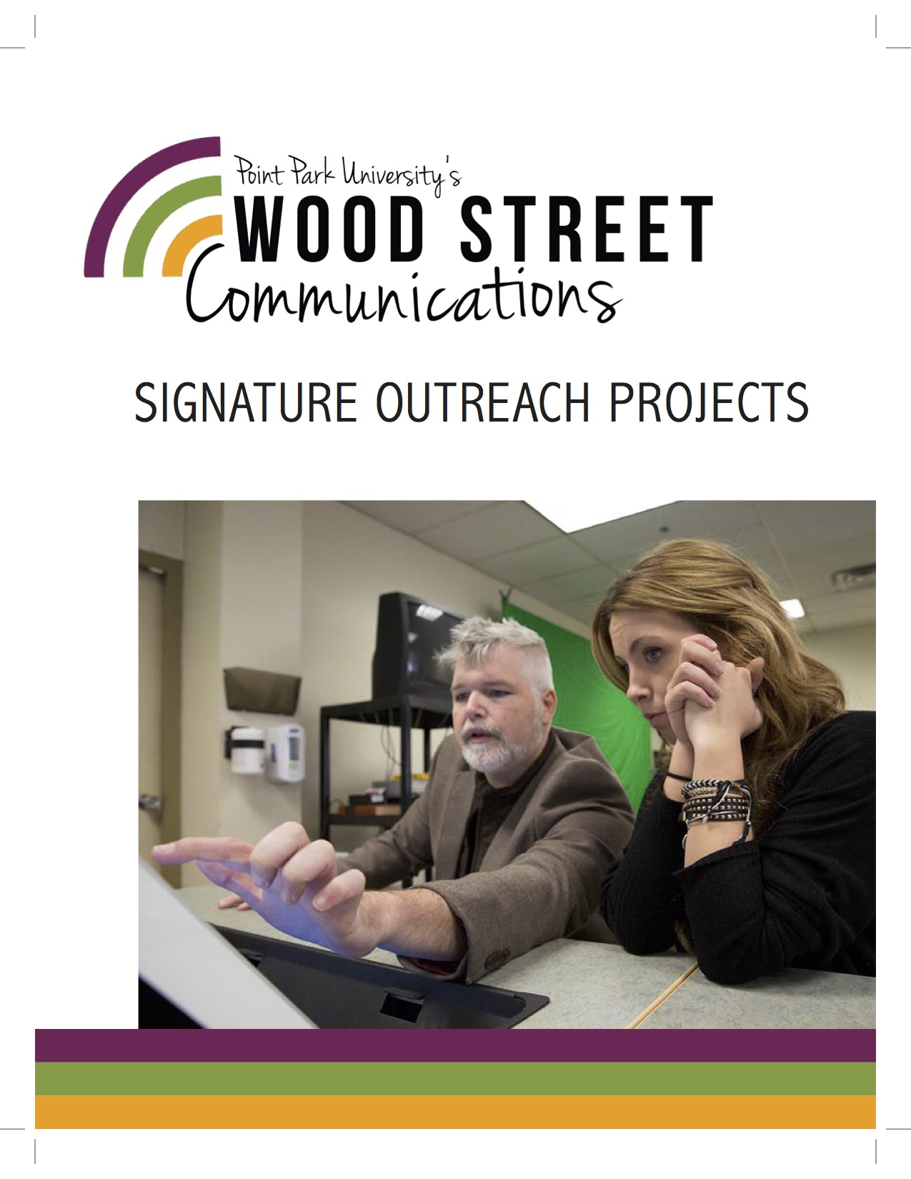 signature-outreach-projects-pg-1
