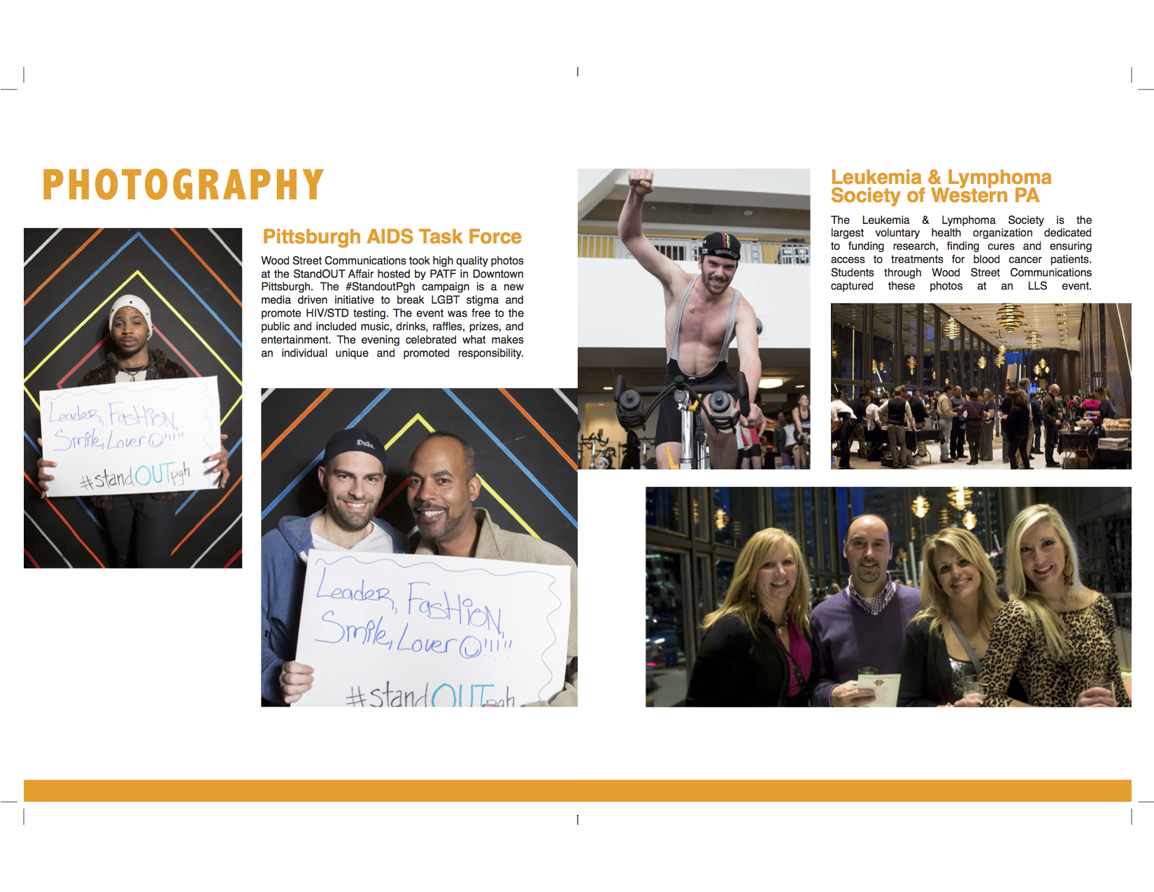signature-outreach-projects-pg-23