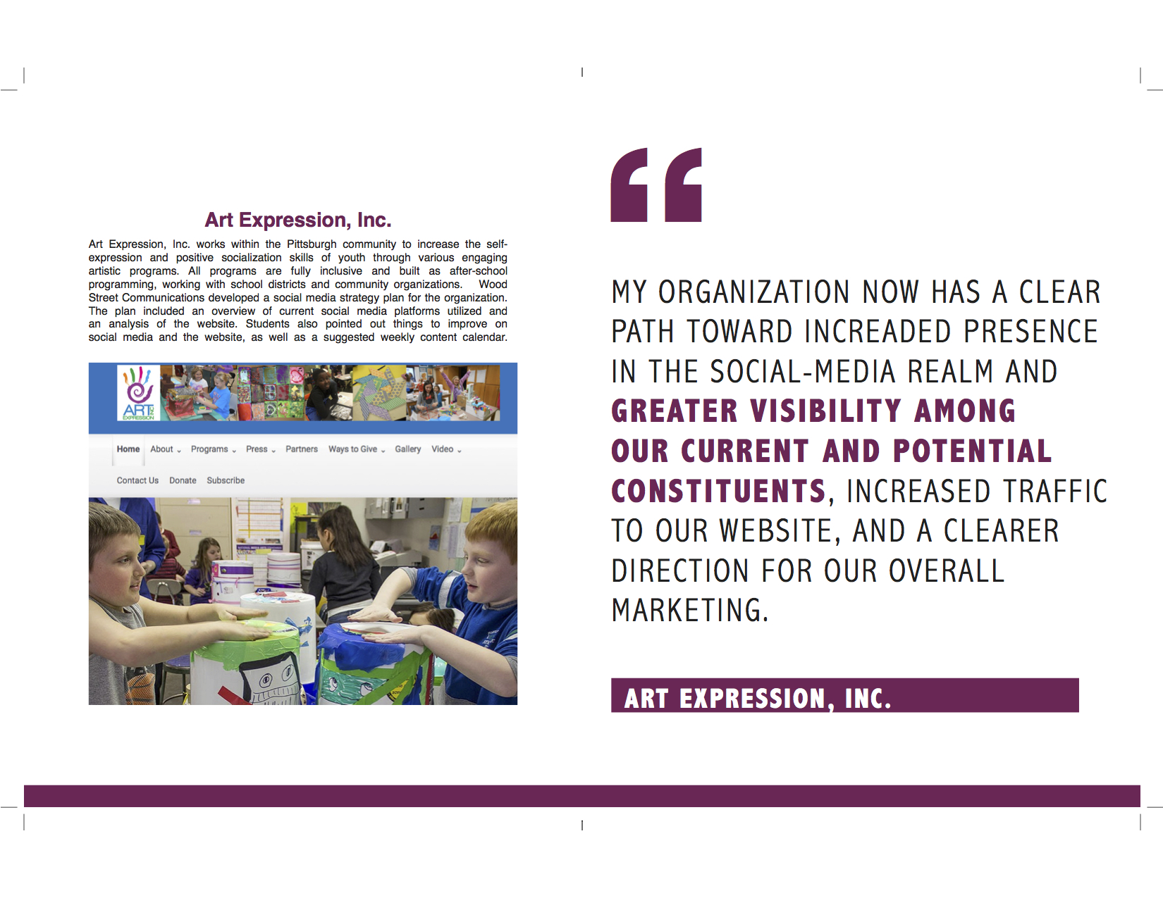 signature-outreach-projects-pg-7